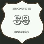 Route 69 Radio - R69R
