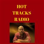 HOT TRACKS RADIO