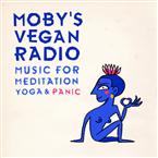 Moby's Vegan Radio