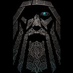 Odin Rock