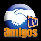 AmigosOnline