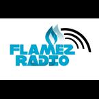 Flamez Radio