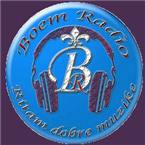RadioBoem