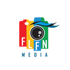 FLFN Radio