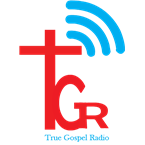 True Gospel online
