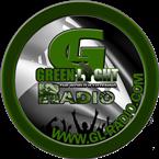 GL-RADIO