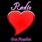 Radio Srce Posavine