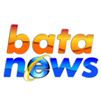 Bata News