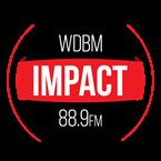 WDBM-FM