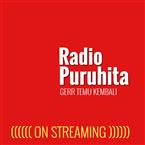 Radio Puruhita