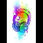 Everytime Music