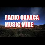 LA BANDITA RADIO MIXE