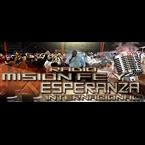 Mision fe y Esperanza