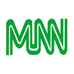 Mohachun News Network 24H