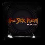 www.thesickroomradio.com