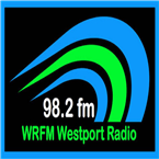 Westport Community Radio