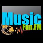 MusicFun.FM