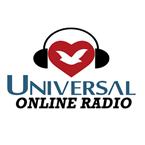 Rádio Universal Angola