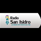 Radio San Isidro de la Ceiba