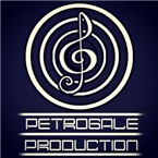 Petrogale Production (Official Broadcast)