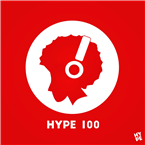Hype100
