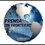 Prensa Sin Fronteras