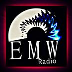 EMW Radio