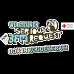 Koudekerke SR 2016