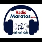 Radio Maratos