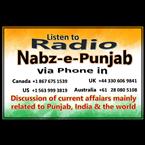 Radio Nabz-e-Punjab