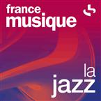 France Musique La Jazz