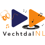 Vechtdal NL