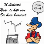 Station Boer Knooiert