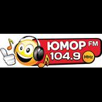 Jumor FM Tallinn