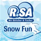 R.SA Snow Fun Radio