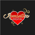 Romántica Digital