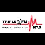 TripleXFM Kapiti 107.5