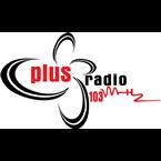 Plus radio 103 FM