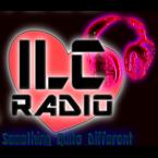 Its Just Radio