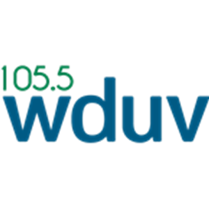 the dove, wduv 105.5 fm, new port richey, fl   free