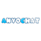 AnYo Chat Radio