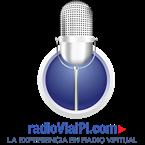 Radio ViaIPi.com