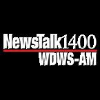 NewsTalk 1400