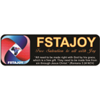 FSTAJOY RADIO