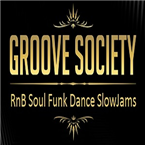 Groovesociety Radio