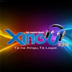 Rádio Xingu
