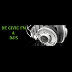 De Civic Fm