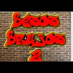RADIO BESOS BRUJOS 2