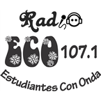 Radio E.C.O