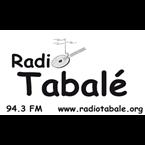 Tabale Bamako